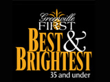 Best and Brightest 2011